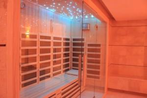Z2_15 Sauna Infrarosu